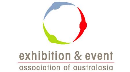 Exhibition & Event Association of Australasia
