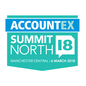 AccountEx Summit North