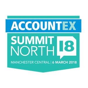 AccountEx Summit North