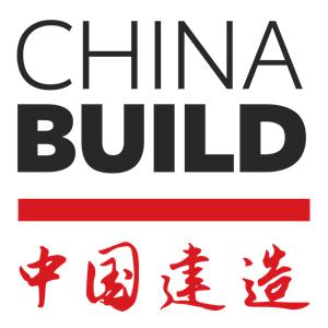 Chinabuild