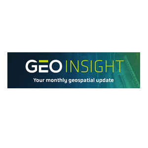 GEO INSIGHT Logo