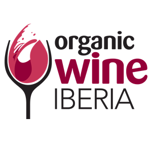 Organic Wine Iberia Logo